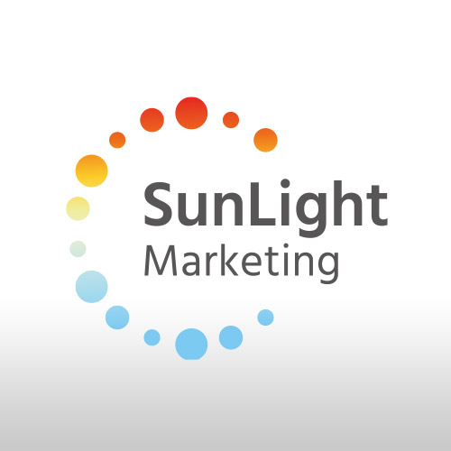 SunLight Marketing